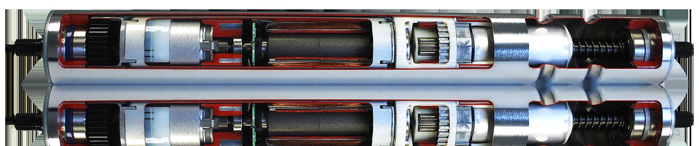 PM486FP